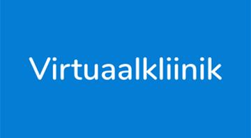 Virtuaalkliinik