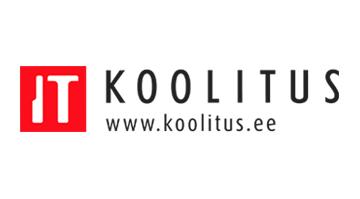 IT Koolitus