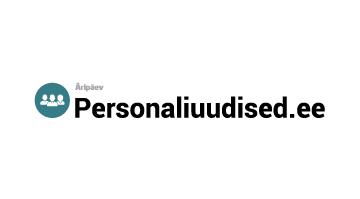 Personaliuudised