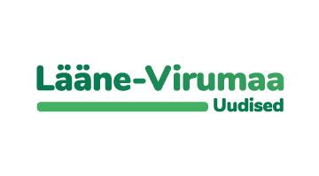 Lääne-Virumaa Uudised